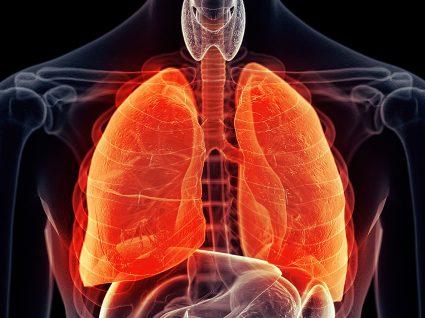 Como reagir aos sintomas de bronquite