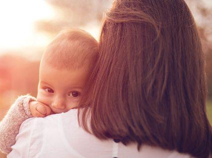 Reconheça os sintomas de depressão pós parto