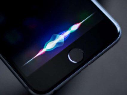 Alternativas ao Siri para Android