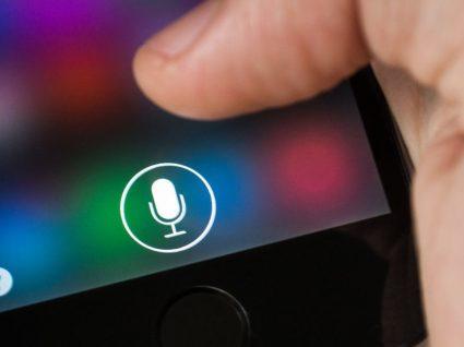 7 coisas úteis que pode perguntar à Siri