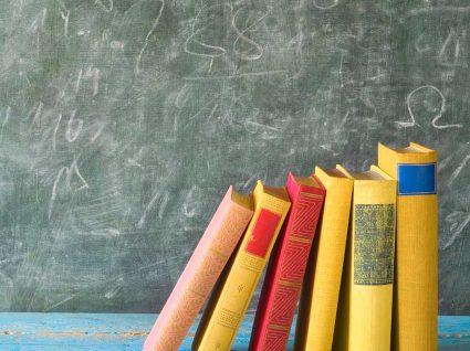 Tudo sobre o Sistema Educativo Português