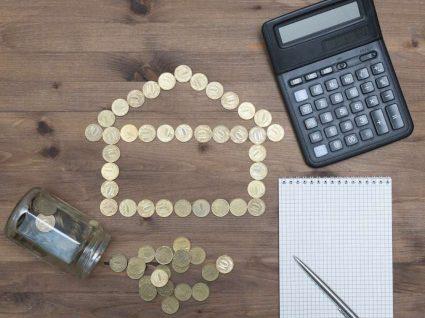 6 sites que o vão ajudar a poupar dinheiro
