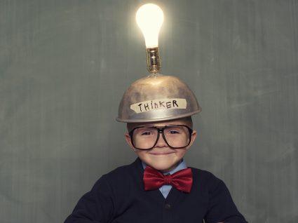 11 sites que o vão tornar mais inteligente
