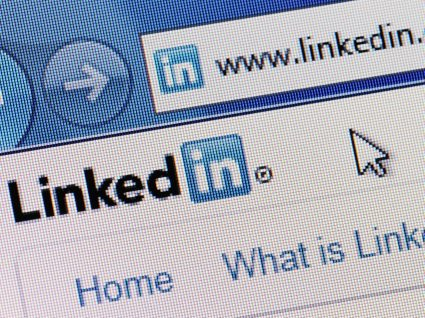 As 25 principais skills do LinkedIn em 2014