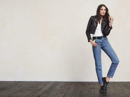 Adeus skinny jeans: 5 novas calças para usar já