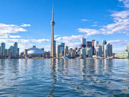 5 atrações a não perder numa viagem a Toronto