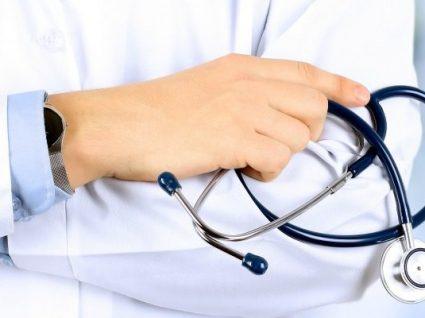 Slow Medicine: conheça a medicina sem pressa