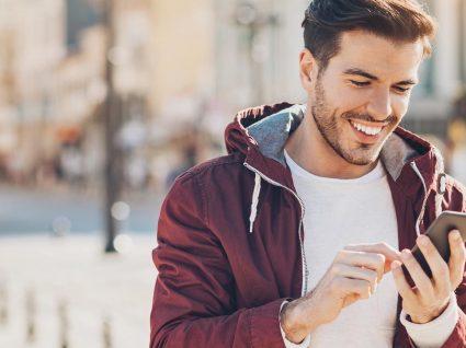 iRULU Doogee P1 Pro: um smartphone competente por 68 euros
