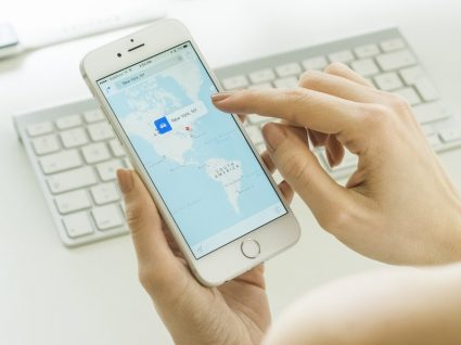 Indicativos de países: a lista essencial para chamadas internacionais