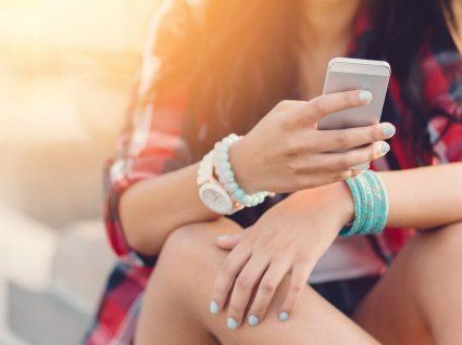 4 smartphones com descontos imperdíveis para adolescentes