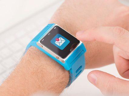 Smartwatch: qual comprar?