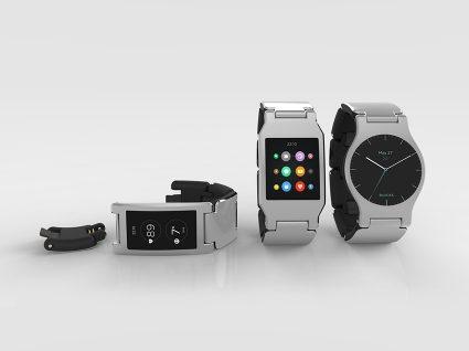 Os smartwatches mais aguardados de 2016