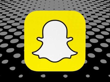Snapchat no PC? É possível!