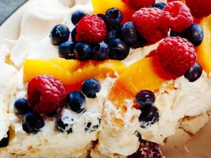 6 ótimas sobremesas de verão e onde encontrá-las