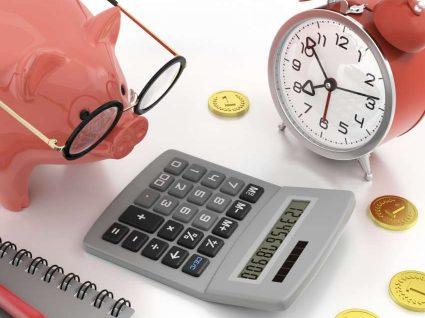 Sobretaxa de IRS pode não acabar em janeiro