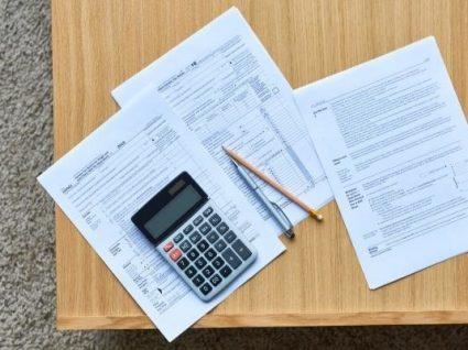 Sobretaxa de IRS em 2018: o que precisa de saber