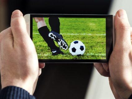 As 6 melhores apps de futebol