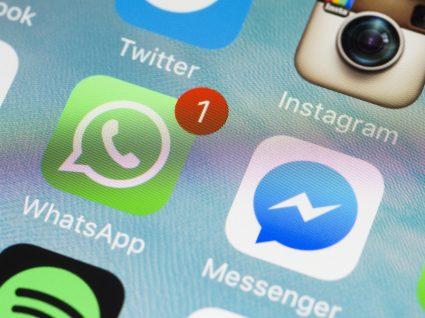 Tudo o que precisa de saber sobre o WhatsApp