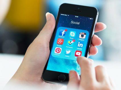 9 dicas para passar menos tempo no Facebook