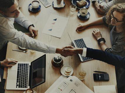 6 aptidões e competências sociais a dominar
