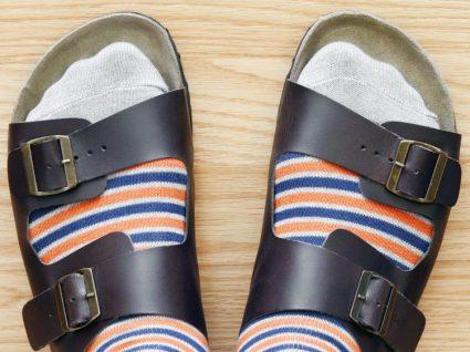 10 coisas embaraçosas que faz de férias