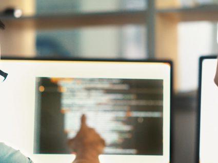 Opensoft procura engenheiros de software