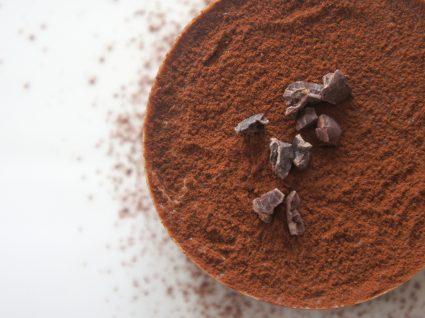 Lasanha de chocolate: receita incrível