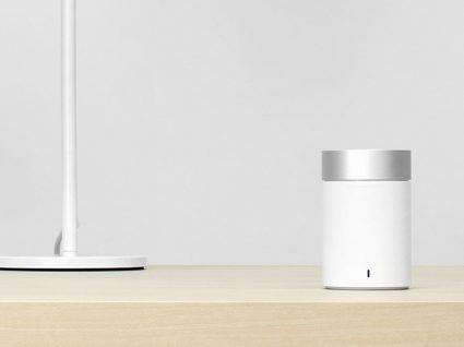 Xiaomi Bluetooth Speaker 2: som de alta qualidade a um preço acessível
