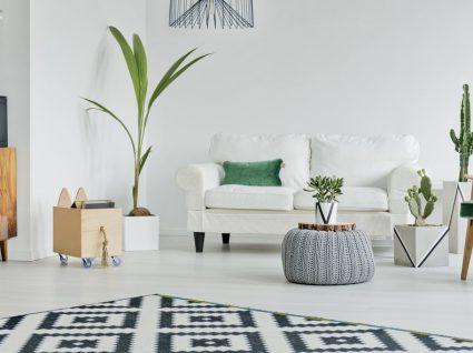 4 dicas para deixar a sua casa melhor em menos de 10 minutos