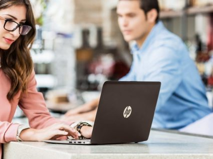 HP Spectre 13 Ultrabook: tudo o que precisa de saber