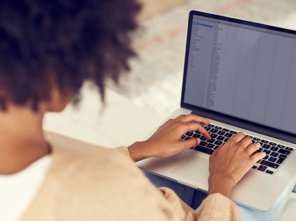 Como acelerar o PC: 3 dicas para Windows e Mac