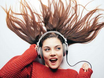 Spotify vs Apple Music: qual escolher?
