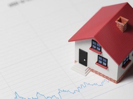 Spread no crédito habitação: as taxas mais baixas