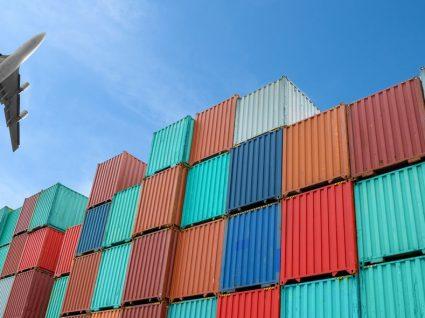 Novo regime de IVA nas importações: o que deve saber
