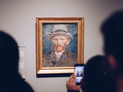 Milhares de imagens de obras de arte para descarregar grátis e emoldurar
