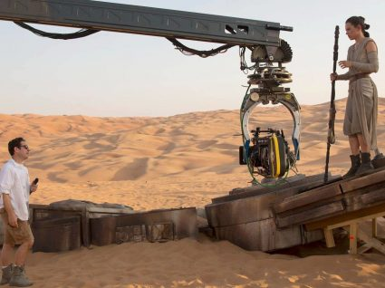 Star Wars: 12 locais de filmagem a não perder