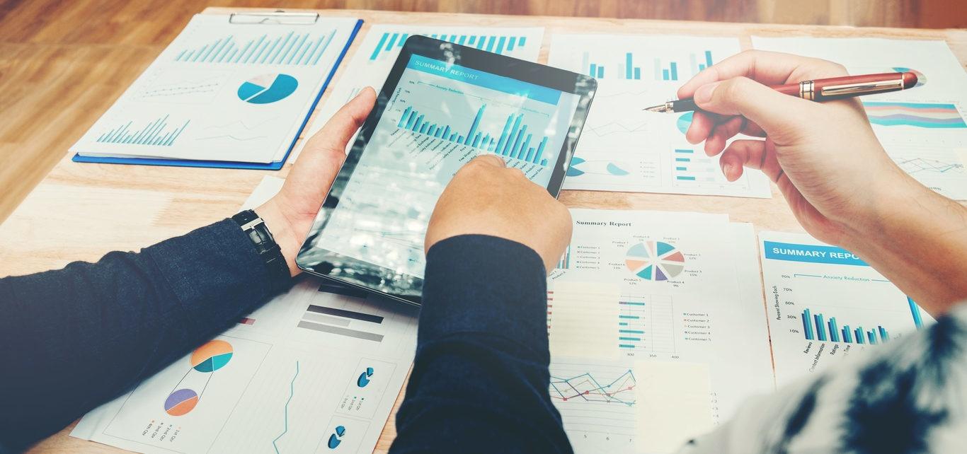 O que são fundos de investimento? Um guia introdutório