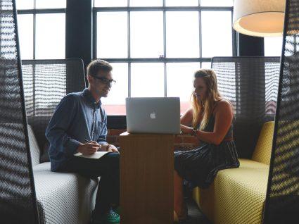 Entrevista de emprego: perguntas-chave