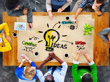 Quais são as startups mais valiosas?