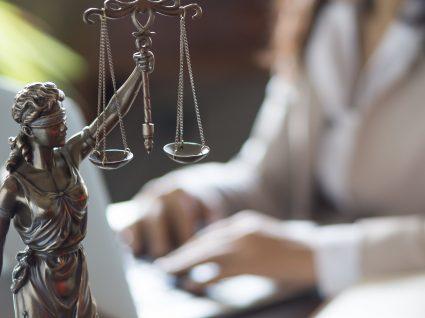 Personalidade jurídica: o que é e quais as implicações