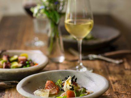 Como combinar vinhos e comidas? Um guia completo