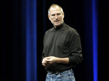 5 qualidades para impressionar os recrutadores, segundo Steve Jobs