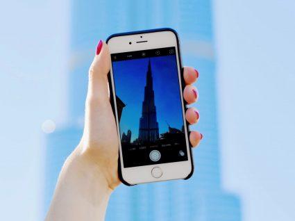 As 6 melhores apps para iPhone 7