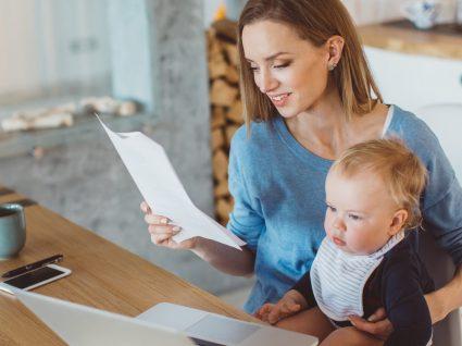 Orçamento familiar apertado? 11 dicas para aliviar
