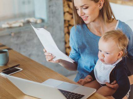 Orçamento familiar em excel: como criar e quais as vantagens