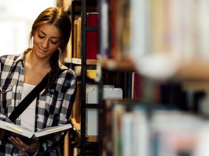 5 ótimos livros para adolescentes