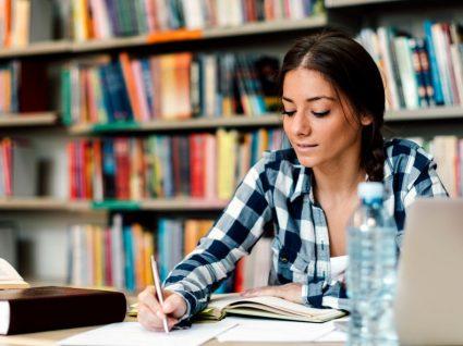 Como estudar português no ensino secundário: 4 dicas