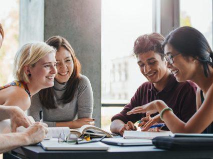 Bolsas GoEuro: candidaturas abertas para quem quer estudar na Europa
