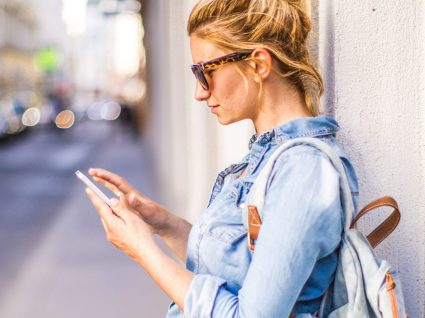 As 6 melhores apps para libertar espaço no smartphone