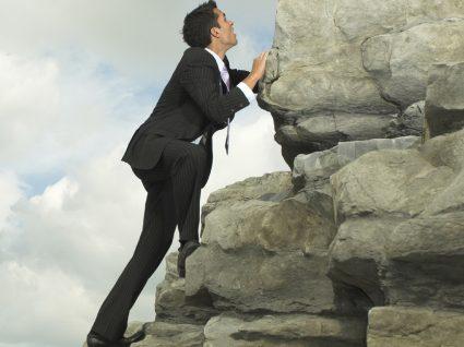 Subir na carreira: o que fazer?